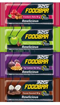 foodbar4